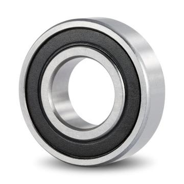 8*22*7mm 608z Steel Cage Bearing Deep Groove Ball Bearings Orient Ceiling Fan Bearing, Bearing for Broken Bridge Pulley