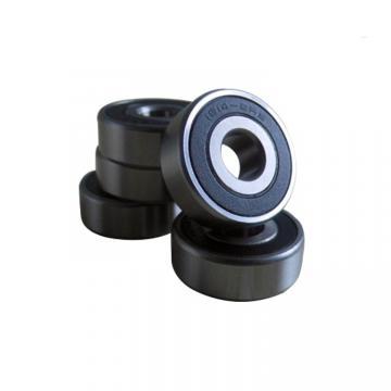 Volvo BELAZ applied wheel hub bearing 566425H195/1314