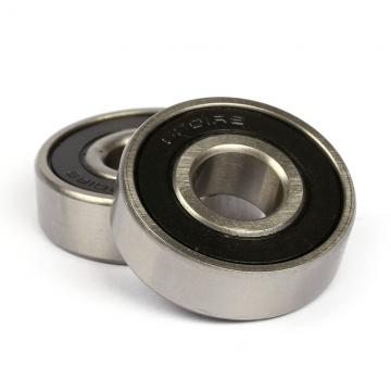 NSK SKF Timken Koyo NTN UCP Ucf UC UCFL UCT 204 205 206 207 208 209 210 Pillow Block Bearing Unit, UCP204 Ucf204 UCP205 Ucf205 UCP208 Ucf208 Insert Ball Bearing