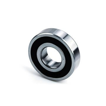 Long Life Agricultural Tapered Roller Bearing Front Hub
