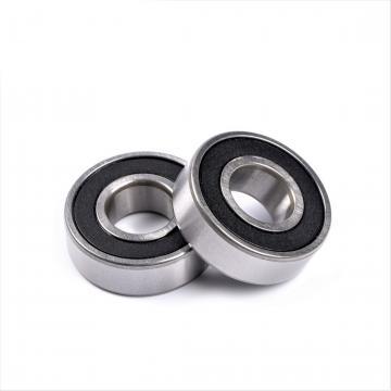 Wheel hub bearing BAHB636096A DAC39740039 39BWD05 bearing