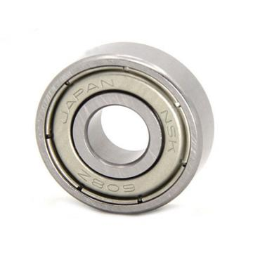 High Precision NSK Deep Groove Ball Bearing 6209 Motor Japan NSK NTN Bearing Price