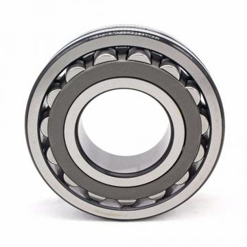 OEM Custom Any Size Automobile Manufacturer Taper Roller Bearings