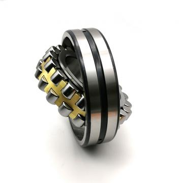 6*10*3mm Good quality ZrO2 full ceramic bearings MR106 with best price
