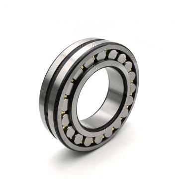 Single Row HM516448/HM516414-B inch taper roller bearing