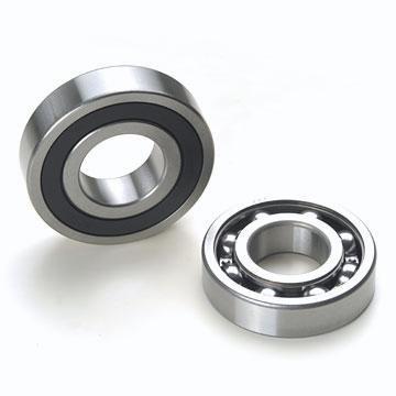 8x22x7 mm 608 ceramic ball bearing