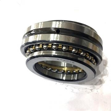 Set76 387A/382A Agricultural Machinery Bearing, Taper Roller Bearing