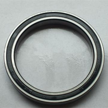 China made high quality 24x37x7 ceramic bearing ZrO2 full ceramic bearing for bike in competitive price