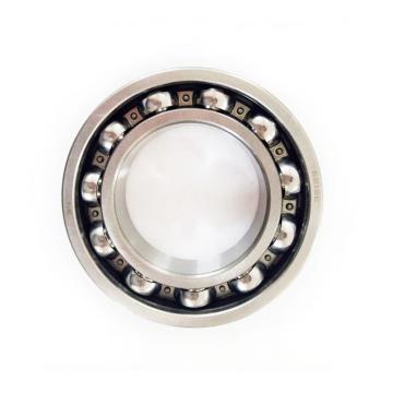 HM624749/HM624710 Bearing Tpered Roller Bearing HM624749/HM624710 Bearing Size 120.65X190.5X46.038