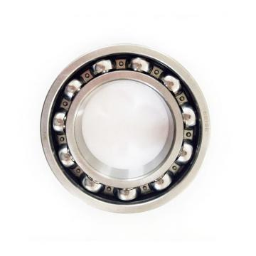 Timken L44649-L44610 Tapered Roller Bearings in India