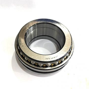 Inch Tapered Roller Bearing 37431/37625 3780/3720 387A/382A 389/382 389as/382