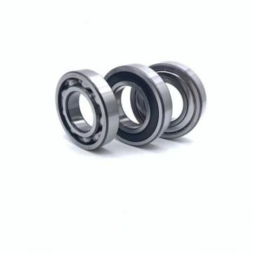 UC series insert ball bearing UC207 china factory pillow block bearing supplier price