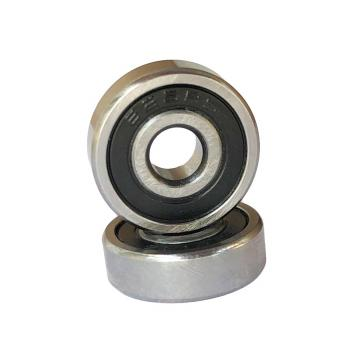 Good Quality UCP Ucf UC UCFL UCT 204 205 206 207 208 209 210 Pillow Block Bearing Unit, UCP204 Ucf204 UCP205 Ucf205 / Insert Ball Bearing, Distributor