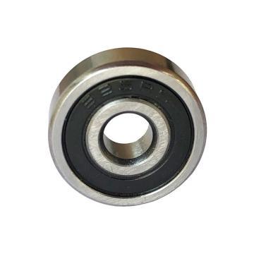 6802-2rs si3n4 Full Ceramic Bearing 15x24x5 mm
