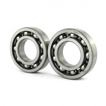 SKF Timken Koyo Wheel Bearing Gearbox Bearing Transmission Bearing Lm68149/Lm68110 Lm68149/10 Lm67049A/Lm67010 Lm67049A/10 Lm67048/Lm67010 Lm67048/10