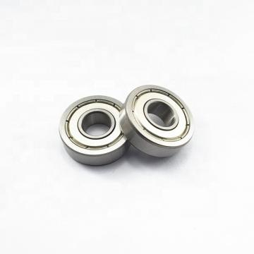 China Factory Auto High Precision Inch Taper Roller Bearing Lm11949/10 11949 11910
