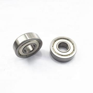 Automotive Trailer Truck Spare Parts Cone and Cup Bearing Set 2- Lm11949/Lm11910 Tapered Roller Bearing