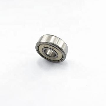 SC8UU SCS8UU Bearing for 8mm Linear axis ball bearing slide block