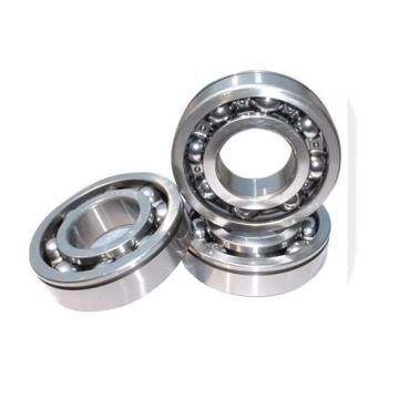 Linear Slide Rail Block Bearing SC16UU SCS16UU