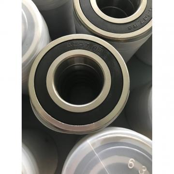 Famous Brand SKF Bearing 6304 deep groove ball bearing 6304