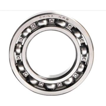 619 Series Single Row Thin Section/Wall Deep Groove Ball Bearing 61922 61928 61932 61936 61938 -2z, Zz, -2RS1, , -2rz, Ma6