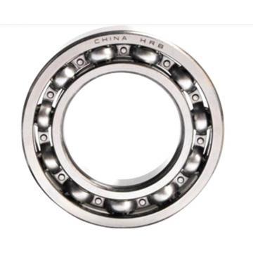 Deep groove ball bearing 6203dul1 nsk standard size 6005du2 ball bearing nsk for sale