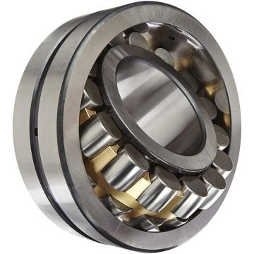 wafangdian bearings Deep Groove Ball Bearing zwz bearings 6308