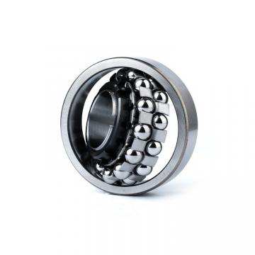 683 Micro Ball Bearing Super Precision Bearings Nsk 6203z Bearing