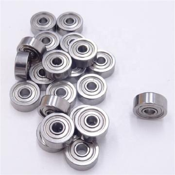 High precision and high quality ballbearing nsk 6205 hch bearing