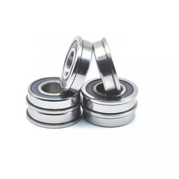 Chik Bearing Chrome Steel Angular Contact Ball Bearing 3207, 3210, 3214