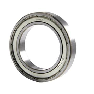 NSK Air Condition Bearing 30BD5222 30bd5222dum NSK 30x52x22mm