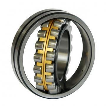 NSK HM218248/HM218210 Steering taper roller bearing 218248 218210 tapered roller bearing