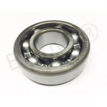 High Precision Deep Groove Ball Bearings Original NTN Koyo NSK SKF FAG Koyo NACHI Bearing Distributor 6000/ 6200/6300/ 6400 Series Large Stocks
