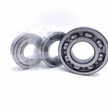 8Pcs 608RS Ceramic Skate Bearing 608 22x8x7mm