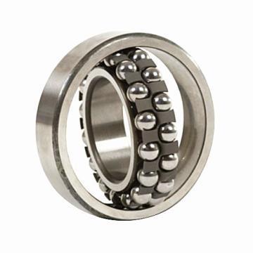 KOYO Roller Bearing HM218248/HM218210 Inch Taper Roller Bearing HM218248/10 Sizes 88.974*146.975*40mm