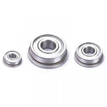 Long life LINA HM21848/10 HM220149/10 OEM inch taper roller bearing HM221449/10 for wheel hub