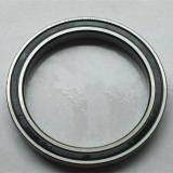 Full Ceramic Si3N4 ZrO2 High precision High temperature bearing ceramic bearings skate bearing