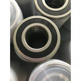all side guides rails rolls rollers for bearing roller conveyor