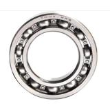 Conveyor Bearing Transmission High Temperature Clutch 698 ZZ RS Size 8mm Turbo Machinery Spare Parts Deep Groove Ball Bearing