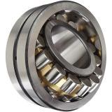 Car Parts Camshaft for Nissan Z24 13001-W0483 13001-17c80 Z20/Z22/Fe6/Fe35/Fd6